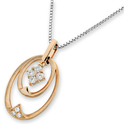 Jewellery Photo Editing | Jewellery Photo Retouching Services